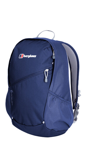 Berghaus Twentyfourseven Plus 20 Daypack Eclipse/Eclipse